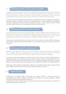 Doc.E - NIS ITALIA - DEMOCRAZIA E TRASPARENZA nei PARTITI POLITICI1 7-7