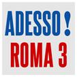 Associazione politico culturale Adesso! Roma 3