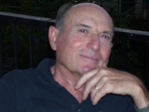 Roberto Mastrofilippo