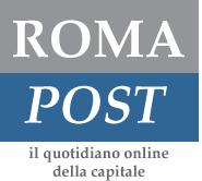 Roma Post