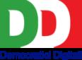Democratici Digitali