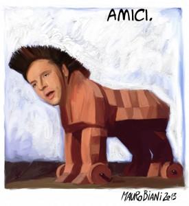 renzi-cavallo-AMICI