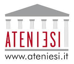 Ateniesi