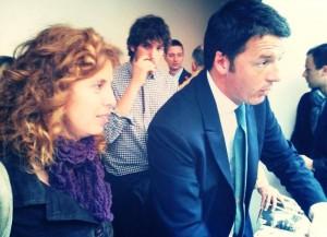 Vale e Renzi