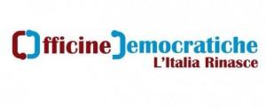 Officine Democratiche