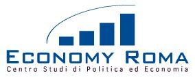 logo_economy_romajpg