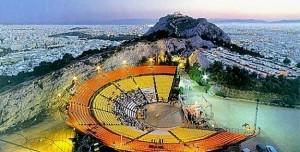 Grande Atene