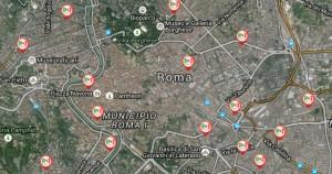 rapporto-mappa-il-pd-roma-fabrizio-barca-matteo-orfini-720x380