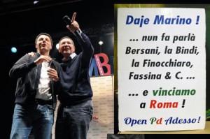 Renzi-e-Marino-cartello