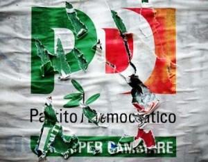 Caporetto Pd Roma