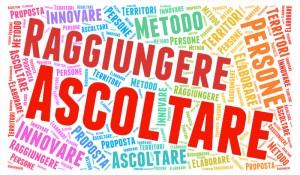 Lazio Attiva