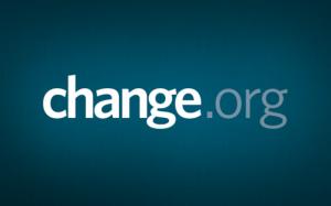 change.org_petizione_