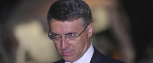 Raffaele Cantone alla Festa de L'Unità