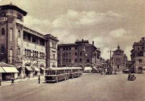piazza_sempione_montesacro