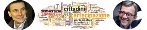 Democrazia-senza-cittadin Roberto Giachetti Morassut