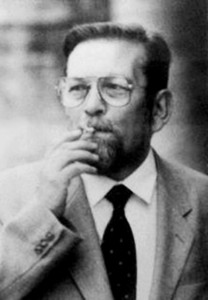 Giovanni d'Aloisio Mayo