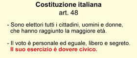 Art 48 bis_Costituzione