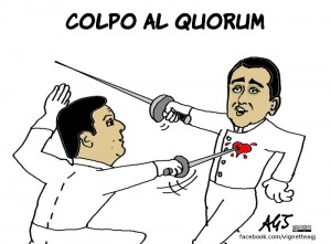 colpoalquorum