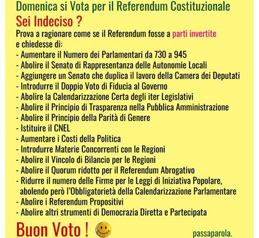 referendum-5